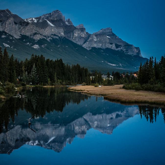 Alberta on Instagram: 241 Moments in Alberta. #explorealberta