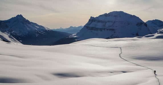 #ExploreAlberta 2013, In Photos