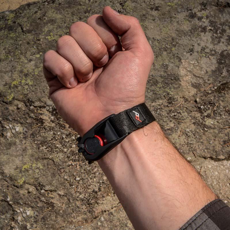 Peak Design Camera Gear: Cuff strap