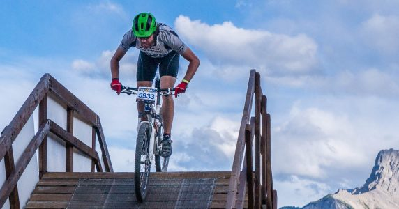 How to Podium at the 24 hours of Adrenalin