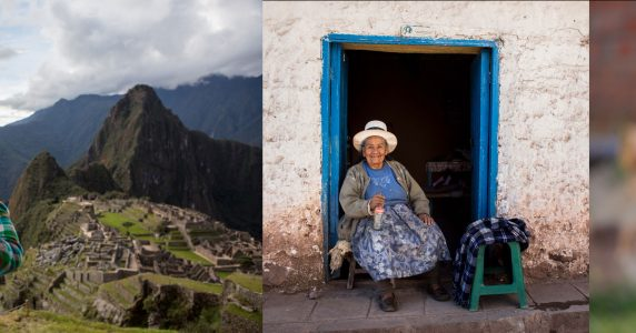 Peru Workshop: Come and experience Peru, learn photography, and give back to the cusco community.