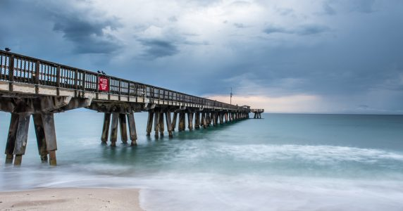 17 Photos to Inspire You to Visit Florida