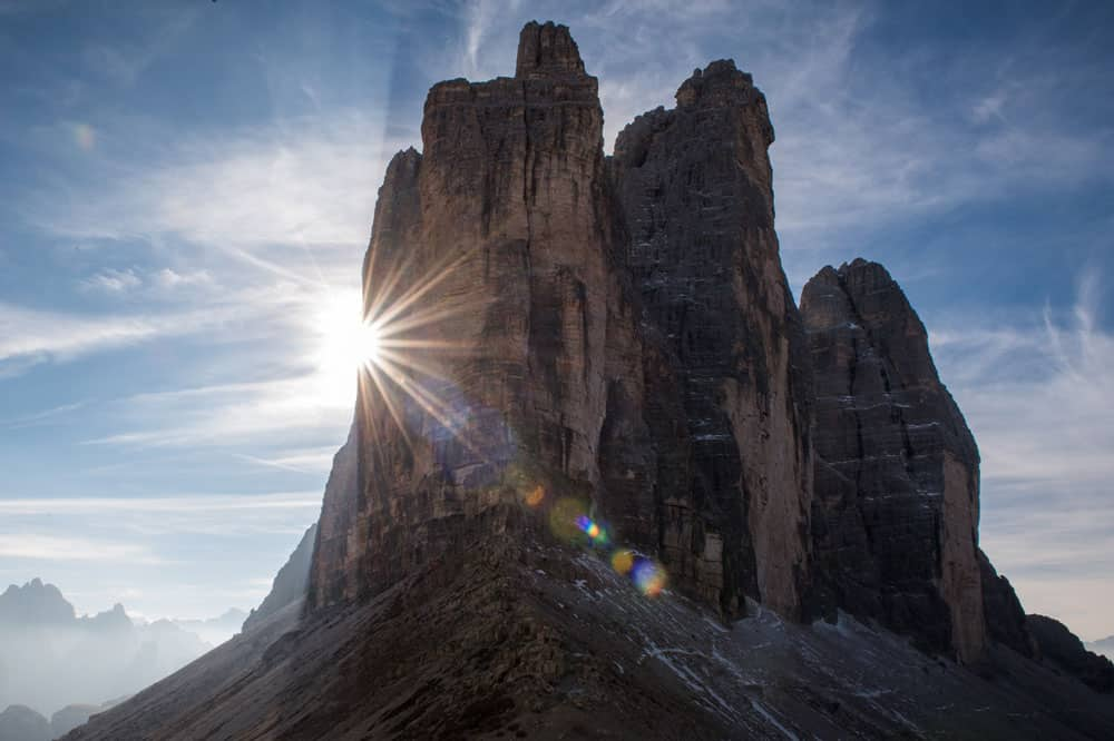 Our F8 Workshops Team is heading to the Italian Dolomites. Join us for this travel photography workshop and experience the best of Italy!